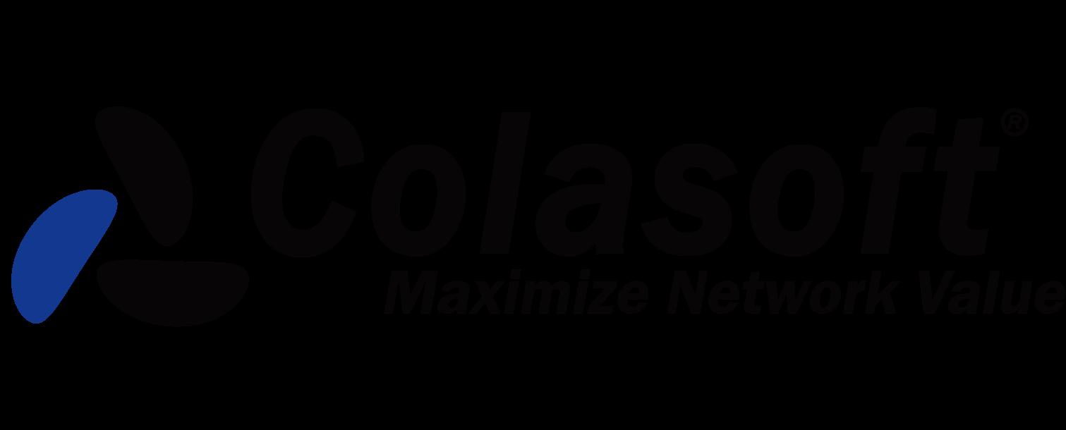 colasoft-logo-ban