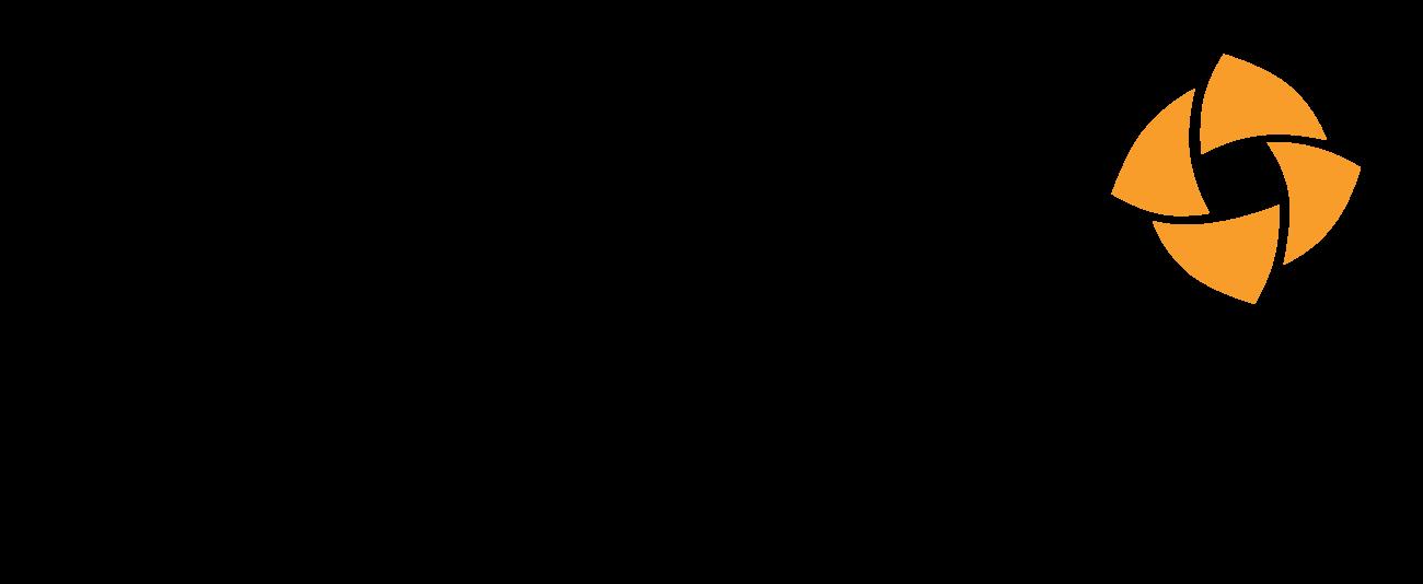 druva-logo-ban