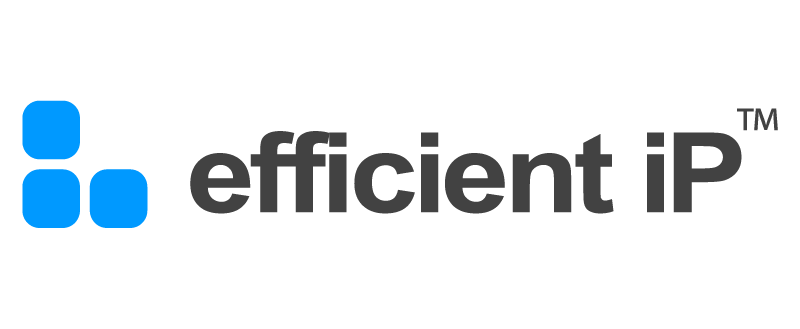 efficientip-logo-ban