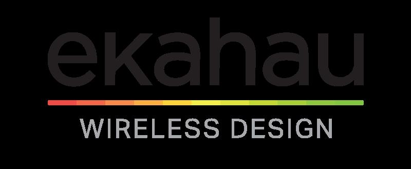 ekahau-logo-ban