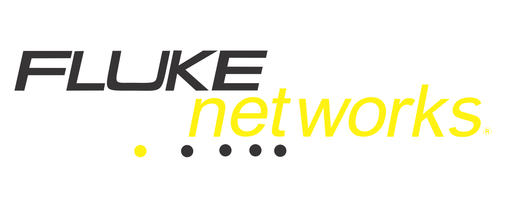 fluke-logo-ban