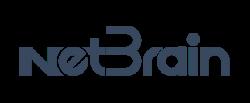 netbrain-logo-ban
