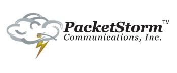 packetstorm-logo-ban