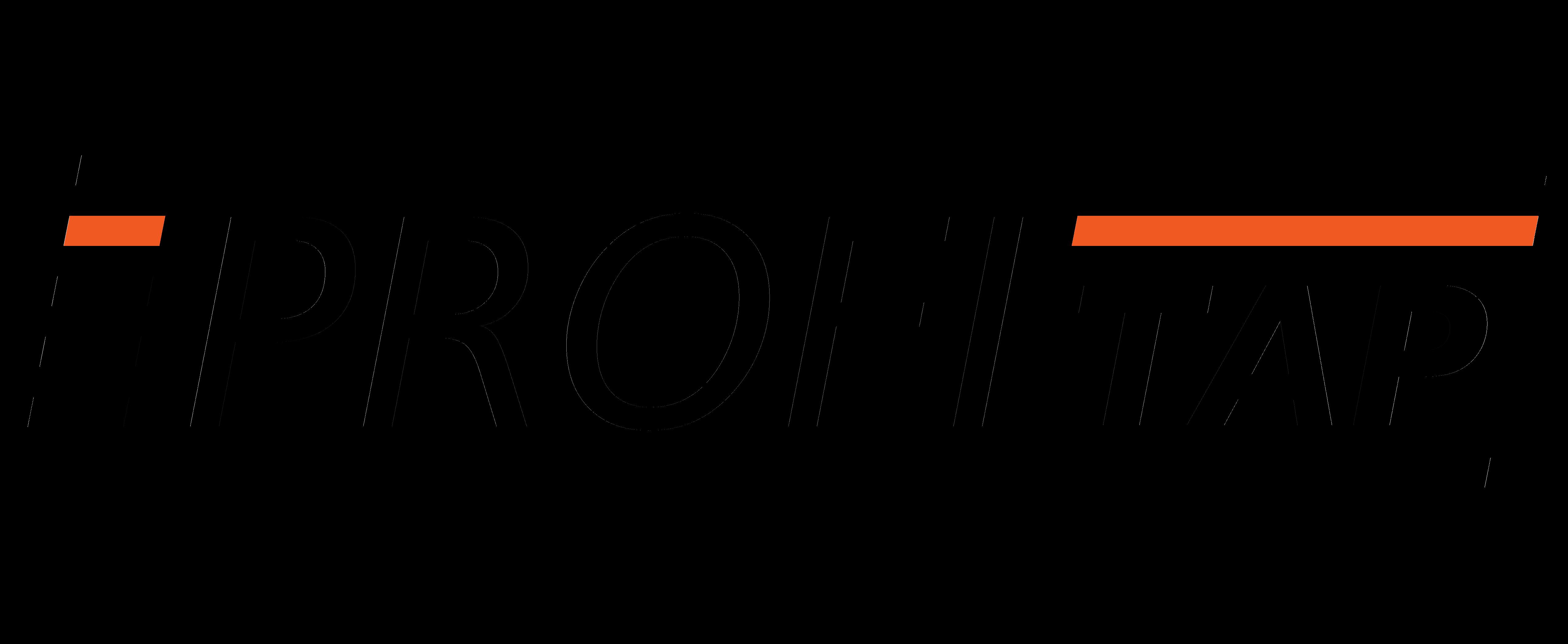profitap-logo-ban