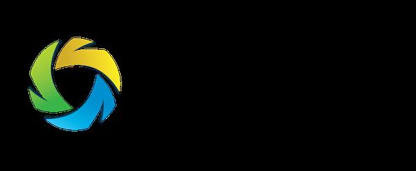 vi-logo-ban