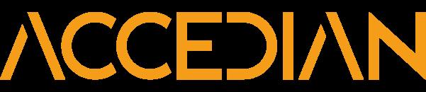 Accedian_logo_gold